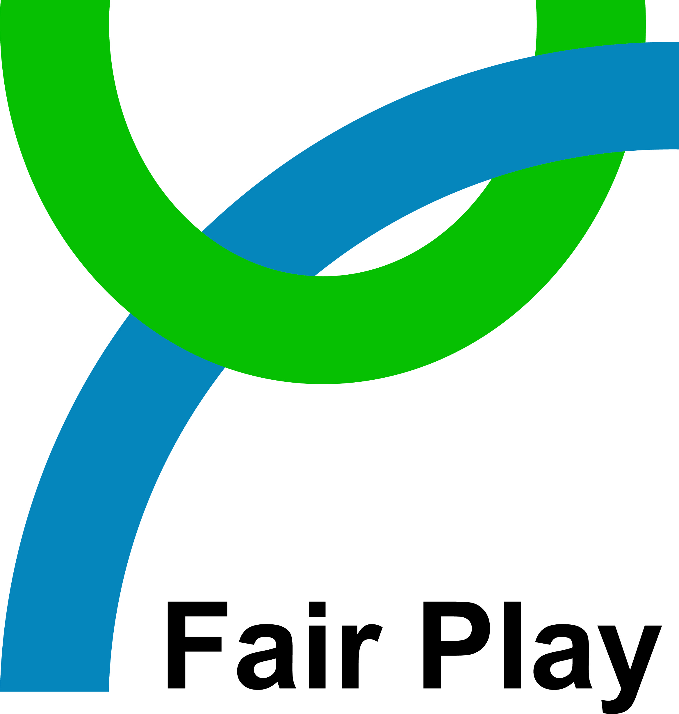 Logo Fair Play